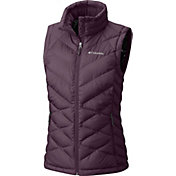 Columbia Women's Heavenly Insulated Vest