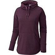 Columbia Women's Week to Weekend Pullover