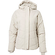 Columbia Women's McCleary Pass Insulated Jacket
