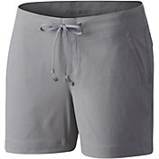 Columbia Women's Anytime Outdoor Shorts