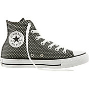 Converse Chuck Taylor All Star Basket Woven High-Top Casual Shoes