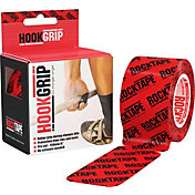 RockTape HookGrip Thumb Tape