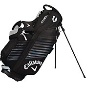 Callaway 2017 Chev Stand Bag