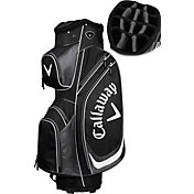 Callaway X-Cart Golf Bag