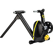 CycleOps Magnus Bike Trainer