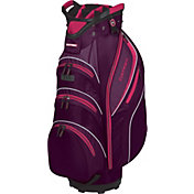 Datrek Women's Lite Rider II Cart Bag