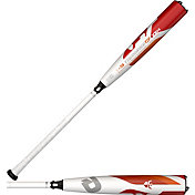DeMarini CF Zen BBCOR Bat 2018 (-3)