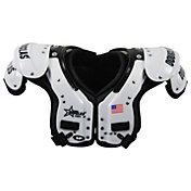 Douglas Adult SP QBK Shoulder Pads