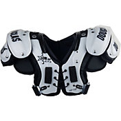 Douglas Junior Pro Shoulder Pads