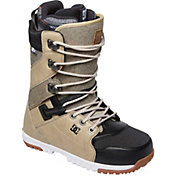 DC Shoes Men's Mutiny 2017-2018 Snowboard Boots