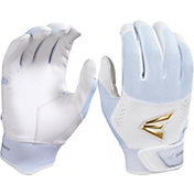 Easton Adult Ghost X Chrome Batting Gloves
