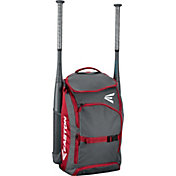 Easton Prowess Softball Bat Pack