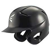 Easton Natural Gloss T-Ball Batting Helmet