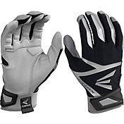 Easton Youth Z7 VRS Hyperskin Batting Gloves