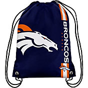 Forever Collectibles Denver Broncos String Pack
