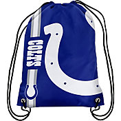 Forever Collectibles Indianapolis Colts String Pack