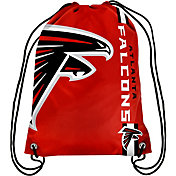 Forever Collectibles Atlanta Falcons String Pack