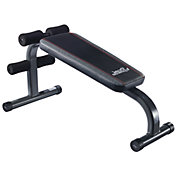 Fitness Gear Ab Weight Bench