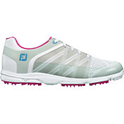 FootJoy Women's Sport SL Golf Shoes
