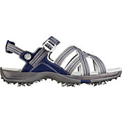 FootJoy Women's Sport Golf Sandals (Previous Season Style)