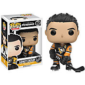 Funko POP! Pittsburgh Penguins Sidney Crosby Figure
