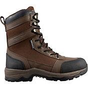 Field & Stream Men's Woodland Tracker 400g Waterproof Field Hunting Boots
