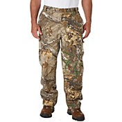 fa00e6dfec608 Field And Stream Clothing | Field & Stream