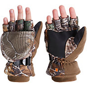 Field & Stream Men's Command Hunter Gloves