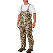 Field & Stream Men's Command Hunt SmartHeat Hunting Bibs