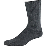 Field & Stream Ragwool Crew Socks