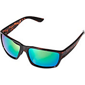 Field & Stream Men's Roe Polarized Sunglasses