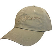 Field & Stream Women's Logo Hat