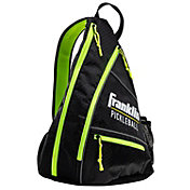 Franklin Sports Pickleball-X Performance Sling Bag