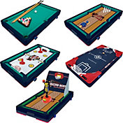 Franklin Sports 5-in-1 Sports Center Table Top Game