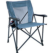 GCI Outdoor Eazy Chair
