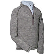 Garb Boy's Toddler Matthew Golf Pullover