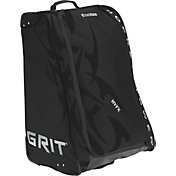 Grit HYFX 30'' Hockey Tower Wheel Bag