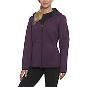 Gerry Women's Hazel Fleece Jacket