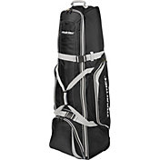 Tour Trek TC 4.0 Travel Cover