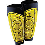 G-FORM Adult Pro-S Soccer Shin Guards