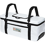 Igloo Marine Ultra 36 Can Console Cooler