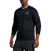 Jordan Men's Flight Crew Sweatshirt