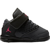 Jordan Toddler Jordan Flight Origin 4 Basketball Shoes