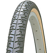 Kenda V-Cut Rain 700 x 35c Bicycle Tire