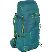 Kelty Coyote 80 Internal Frame Pack