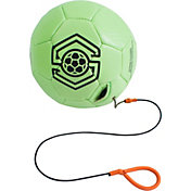Futsolo Sidekick Mini Training Soccer Ball