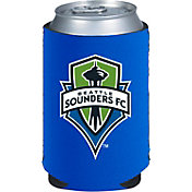 Kolder Seattle Sounders Can Koozie