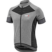 Louis Garneau Men's ICEFIT 2 Cycling Jersey