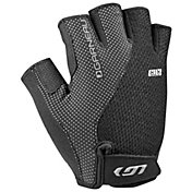 Louis Garneau Women's Air Gel + RTR Cycling Gloves