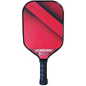 Engage Elite Pro Standard Weight Pickleball Paddle